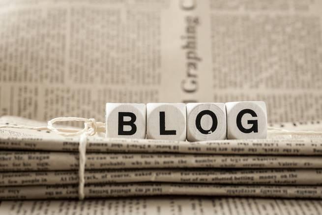 Önvédelmi blog